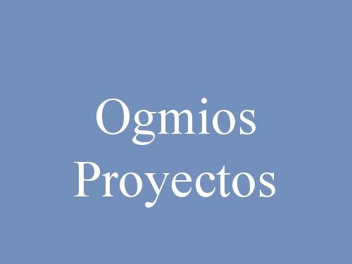 Ogmios Proyectos