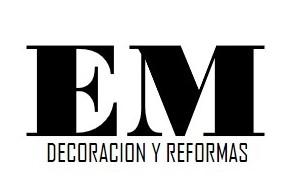 Em Decoracion Y Reformas