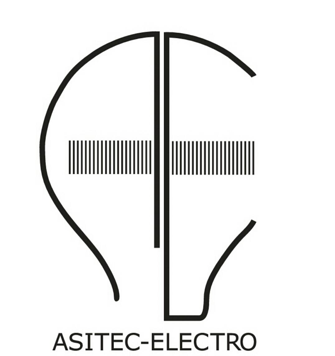 Asitec Electro