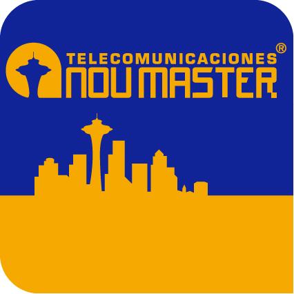 Telecomunicaciones Nou Master