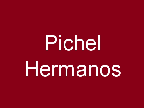 Pichel Hermanos