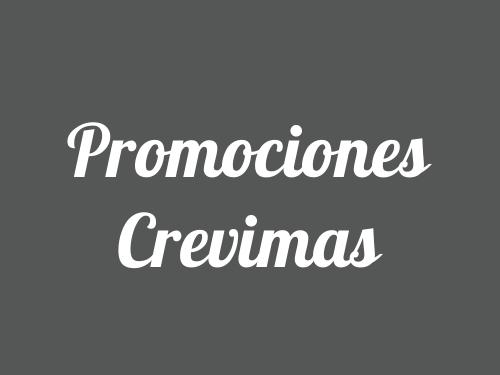 Promociones Crevimas