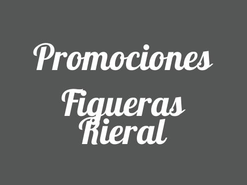 Promociones Figueras Rieral
