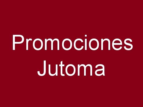 Promociones Jutoma