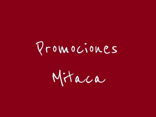 Promociones Mitaca