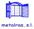 Carpinteria metalica metalras (calle enric granados 23 lo)