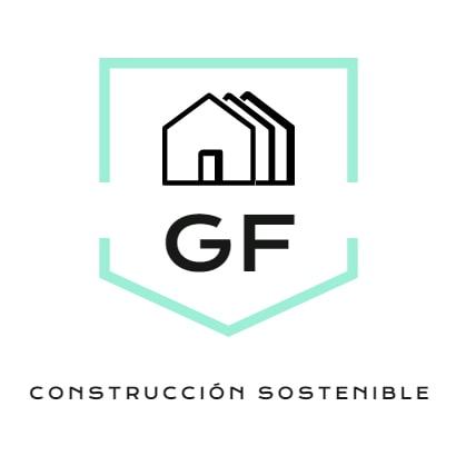 GF Construcción Sostenible