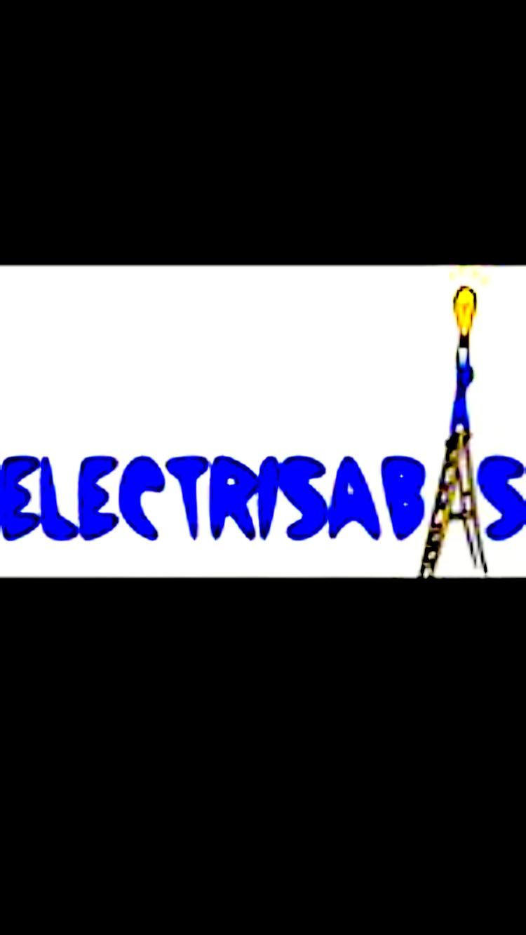 Electrisabas