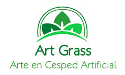 Art-grass