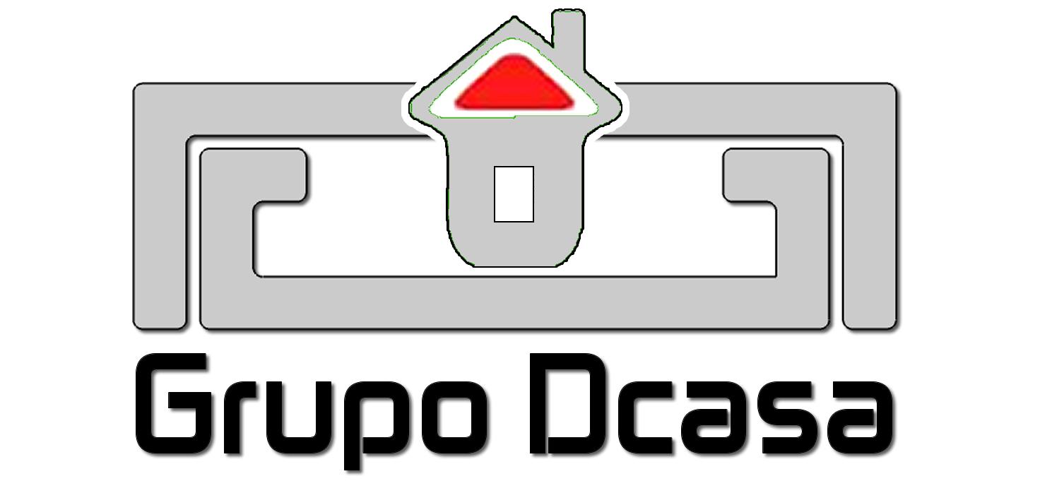 Grupo D-casa