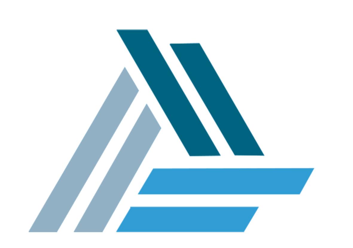 Aluminios Arenas