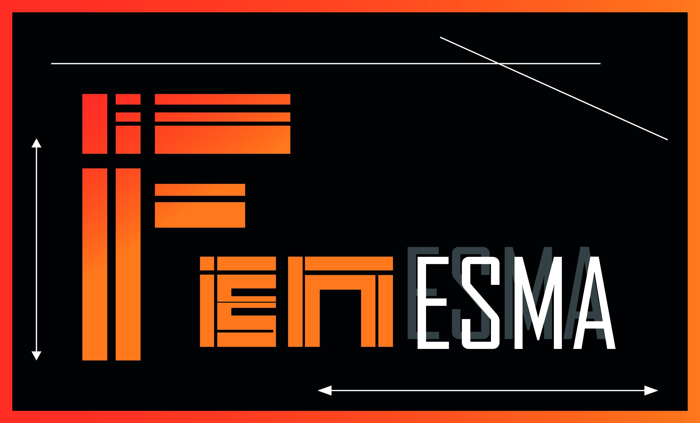 Fenólicos Esma