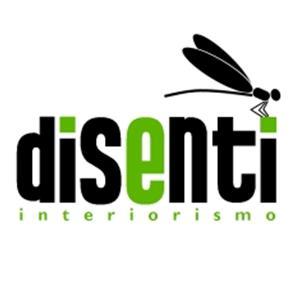 Disenti Interiorismo S.l.
