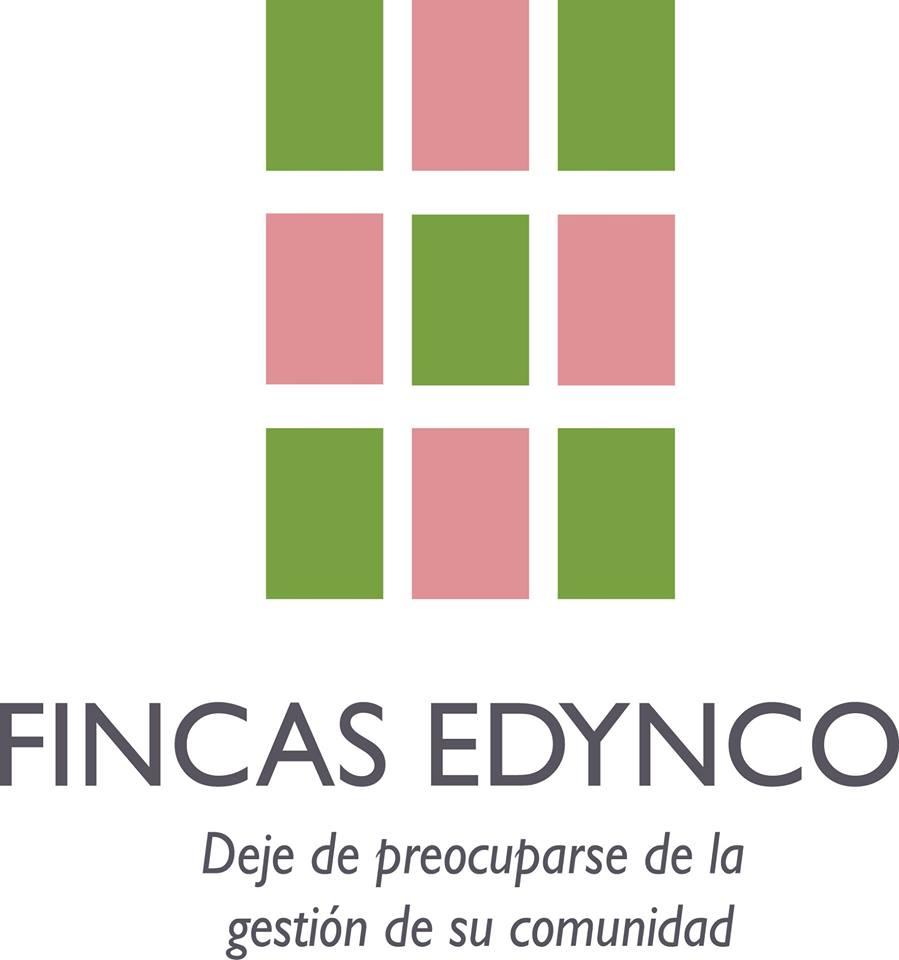 Fincas Edynco