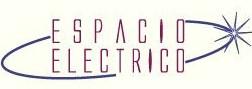 Espacio Eléctrico, S.L