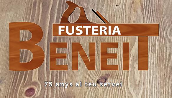 Fusteria Beneit