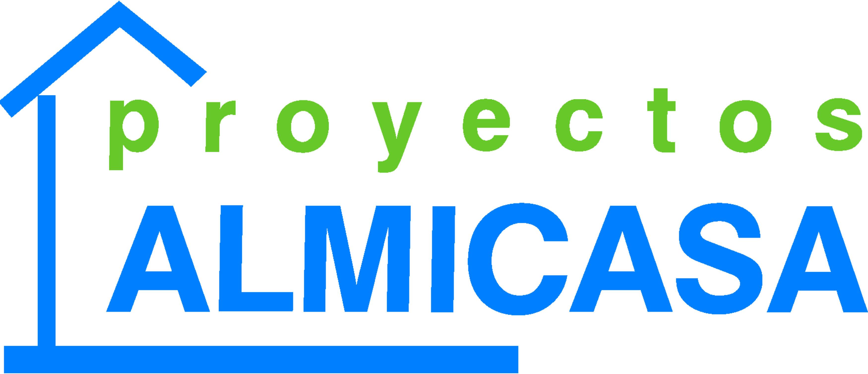 Proyectos Almicasa