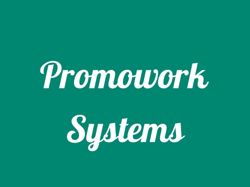 Promowork Systems