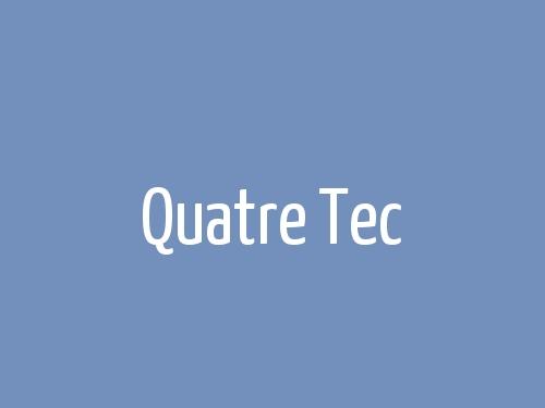 Quatre Tec