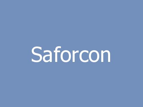 Saforcon