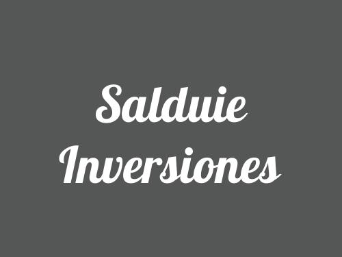 Salduie Inversiones