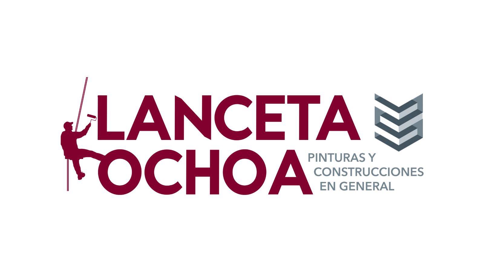 Construcciones Y Pinturas Lanceta Ochoa S.l.u