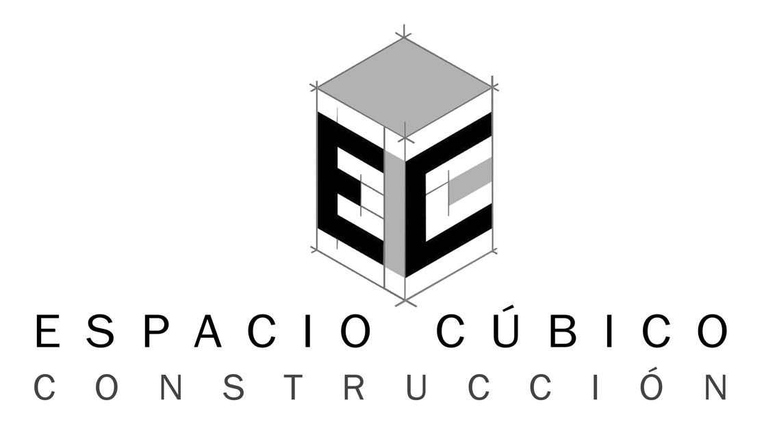 Espacio Cúbico Construcción