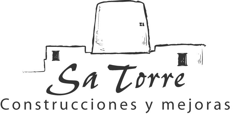 Construcciones Y Mejoras SA TORRE, S.L.