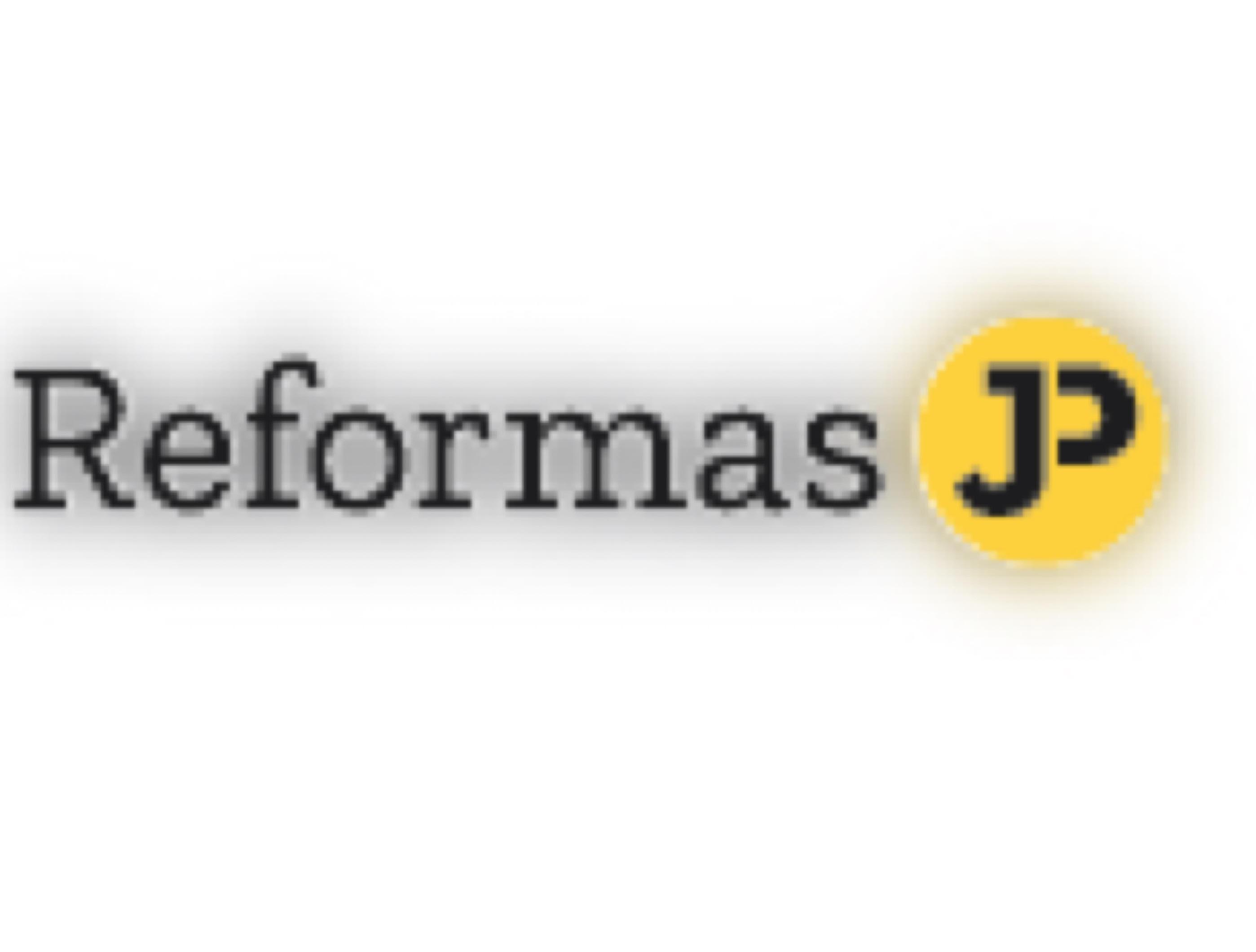 Reformasjp