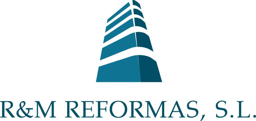 R&M Reformas