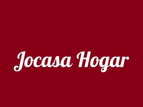 Jocasa Hogar