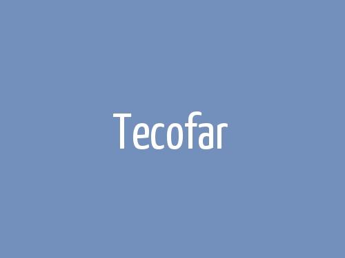 Tecofar