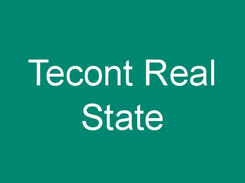 Tecont Real State