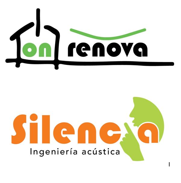 Silencia Acústica