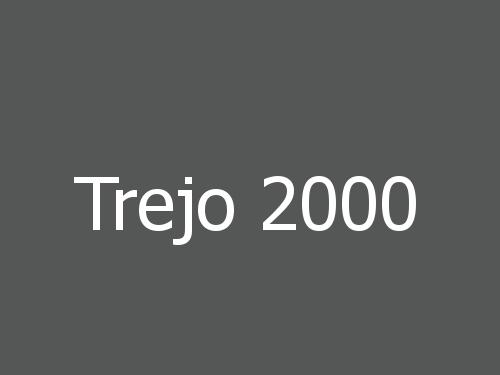 Trejo 2000