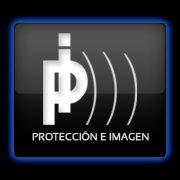 Protimsa Seguridad