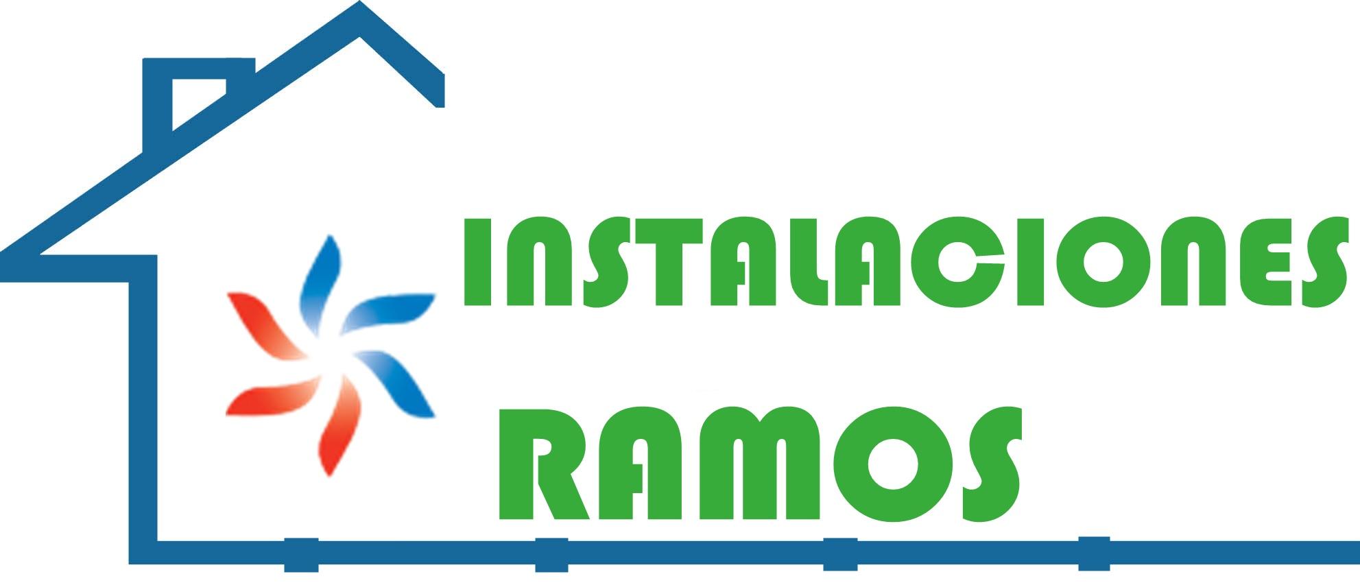 Instalaciones Y Reformas Ramos