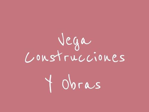 Vega Construcciones Y Obras