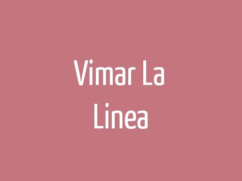 Vimar La Linea