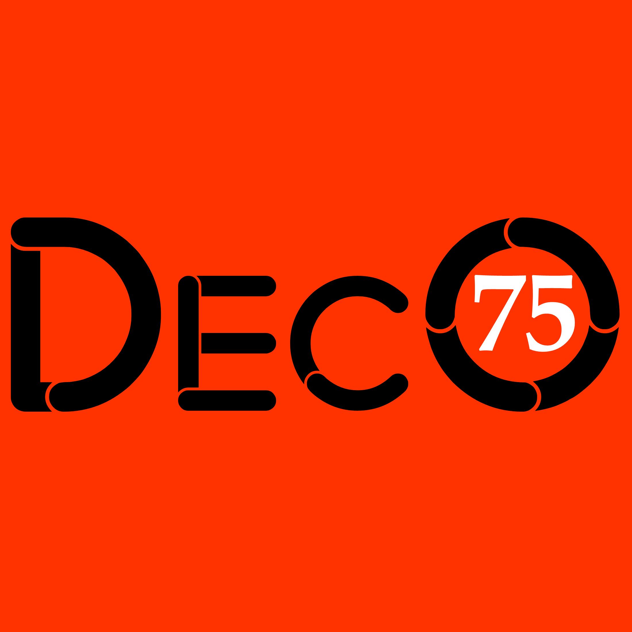 DECO 75