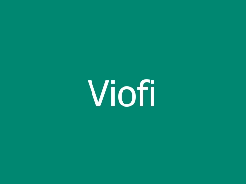 Viofi