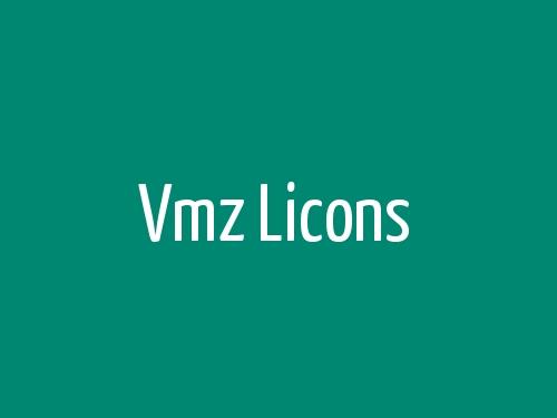 Vmz Licons