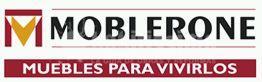 Moblerone Asturias