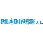 Pladinar