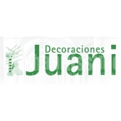 Decoración Juani