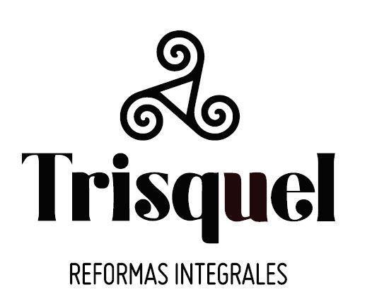 Trisquel Reformas Integrales S.l.