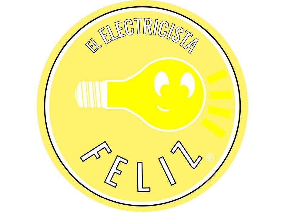 El electricista feliz