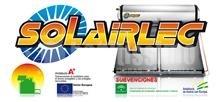 Airlec Control Del Clima, S.L.