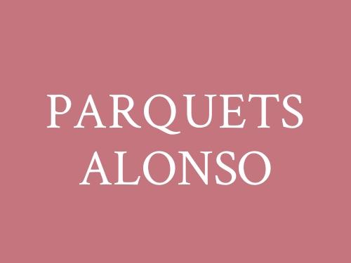 Parquets Alonso