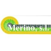 Merino SL Estepona
